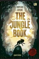 Anak Rimba (The Jungle Book)