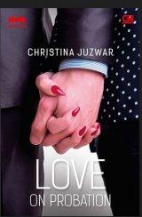 MetroPop: Love on Probation