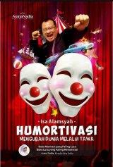 Humortivasi : Mengubah Dunia Melawai Tawa (Asmanadia_25%)