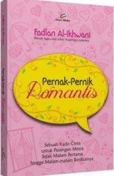 Pernak-pernik Romantis