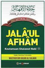 JALAUL AFHAM