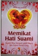 Memikat Hati Suami