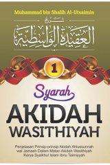 SYARAH AKIDAH WASHITIYAH