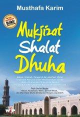 Mukjizat Shalat Dhuha