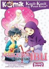 Komik Next G Mukena Untuk Ibu Rpl 2