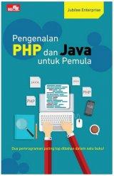 Pengenalan PHP dan Java untuk Pemula