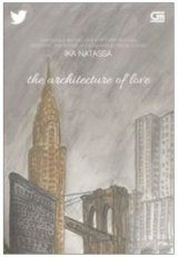 Metropop: The Architecture of Love