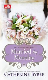 Cr: Married By Monday