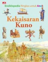 Ensiklopedia Ringkas untuk Anak: Kekaisaran Kuno