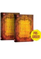 Paket Enteng Jodoh Enteng Rezeki [Bonus Dream Book Eksklusif]