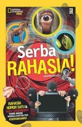 Serba Rahasia!