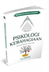 Psikologi Kebahagiaan