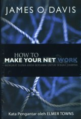 How To Make Your Net Work