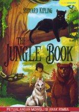 The Jungle Book [Petualangan Mowgli si Anak Rimba]