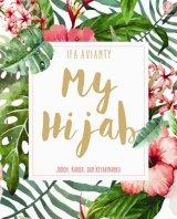 My Hijab (Penuntun)