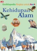 Ensiklopedia Ringkas Untuk Anak Kehidupan Alam