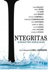 Integritas: Karakter Kerajaan