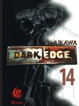 LC: Dark Edge 14