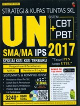 Strategi dan Kupas Tuntas SKL UN SMA/MA IPS 2017