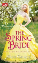 The Spring Bride : Pengantin Musim Semi