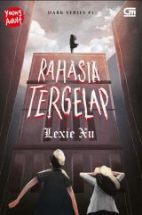Young Adult: Rahasia Tergelap