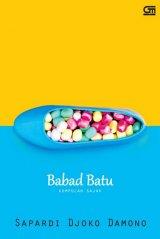 Babad Batu (Promo gedebuk)