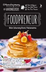 Foodpreneur