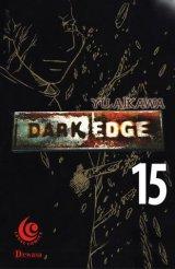 LC: Dark Edge 15