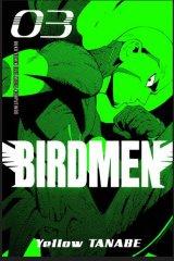Birdmen 03