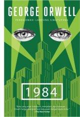 1984 - Republish