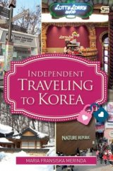Independent Traveling to Korea