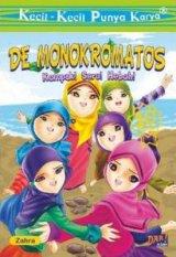 Kkpk: De Monokromatos