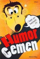Humor Cemen