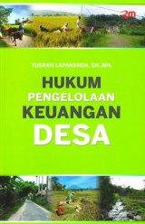 Hukum Pengelolaan Keuangan Desa