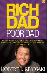 Rich Dad Poor Dad (Edisi Revisi)