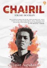 Chairil Sebuah Biografi