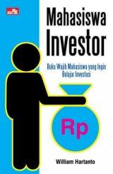 Mahasiswa Investor