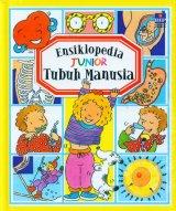 Ensiklopedia Junior Tubuh Manusia
