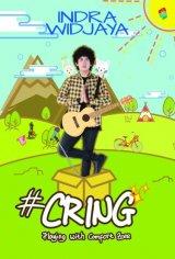 #cring
