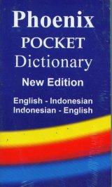 Phoenix Pocket Dictionary [New Edition]