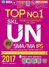 TOP NO.1 SKL UN SMA/MA IPS 2017