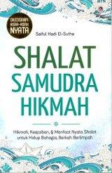 Shalat Samudra Hikmah (Promo Best Book)