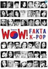Wow! Fakta K-Pop