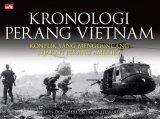Kronologi Perang Vietnam