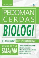Pedoman Cerdas Biologi SMA/MA