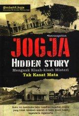 Jogja Hidden Story