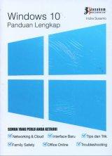 Panduan Lengkap Windows 10