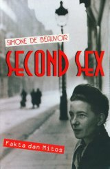 Second Sex Fakta dan Mitos