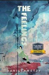The Feelings [Special Offer Hutamedia]