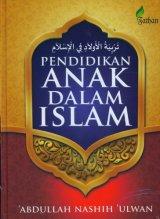 Pendidikan Anak Dalam Islam [HC]